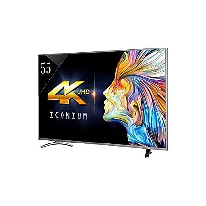 Vu-Iconium-55XT780-55-Inch-4K-Ultra-HD-LED-Smart-TV