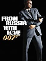 From Russia With Love [HD]