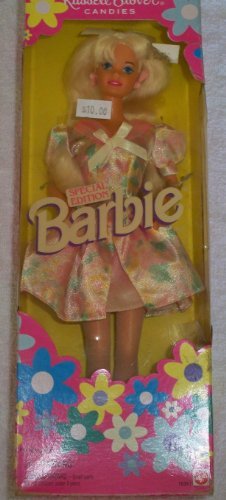 russel-stover-candies-special-edition-barbie