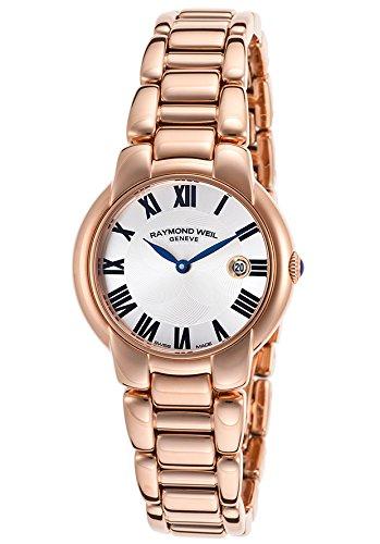 raymond-weil-montre-femme-5229-p5-01659