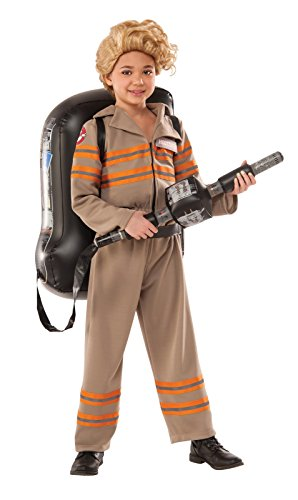ghostbusters marshmallow halloween costume for a toddler young boys ghostbusters halloween costume idea