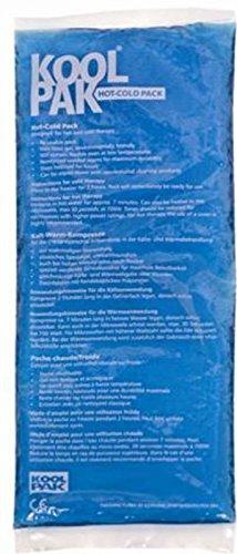 kool-pak-prima-aids-injury-dolore-sollievo-riutilizzabile-calore-hot-cold-pack-gel-blu