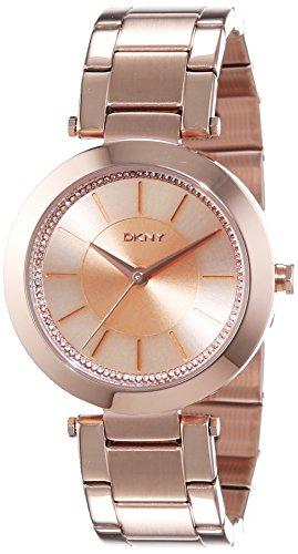dkny-ny2287-montre-femme-quartz-analogique-bracelet-acier-inoxydable-or-et-rose