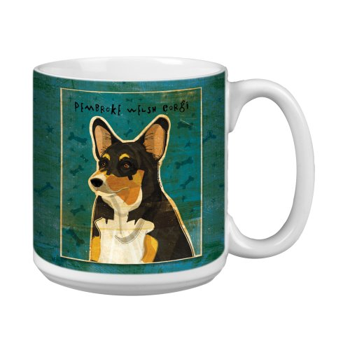 tree-free-greetings-20-ml-tri-pembroke-color-welsh-corgi-john-w-golden-artful-tazza-jumbo