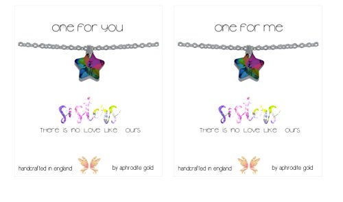 uno-para-usted-one-for-me-hermana-crystal-star-collar