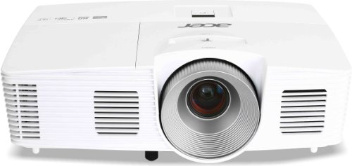 Acer-H5380BD-3D-DLP-Projektor-3D-fhig-direkt-ber-HDMI-14a-144Hz-Triple-Flash-3D-Kontrast-130001-3000-ANSI-Lumen-Native-720p-1280-x-720-MHL-wei