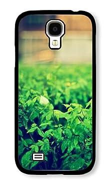 buy Phone Case Custom Samsung Galaxy S4 I9500 Phone Case Time Freeze Implicity Black Polycarbonate Hard Case For Samsung Galaxy S4 I9500 Case