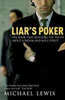 Liar's Poker (Hodder Great Reads)