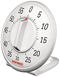 Leifheit Signature 22600 Short-Time Timer