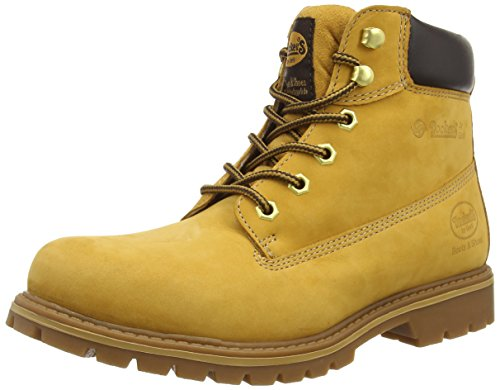 dockers-35ca001-stivali-desert-a-gamba-corta-imbottitura-leggera-uomo-beige-beige-golden-tan-910-40