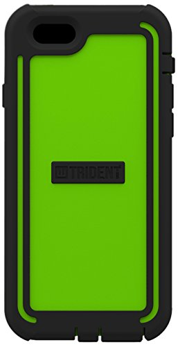 trident-cyclops-custodia-per-iphone-6-verde