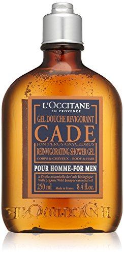 loccitane-cade-reinvigorating-shower-gel-for-men-84-fl-oz