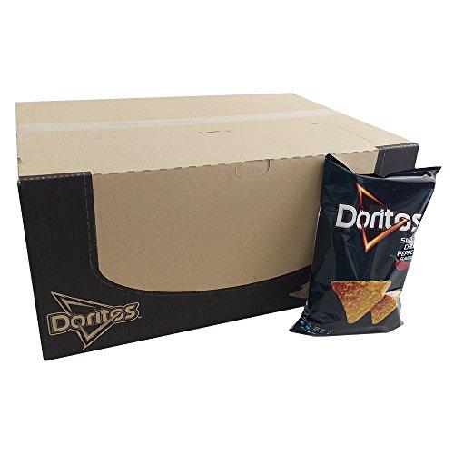 doritos-nacho-chips-sweet-chilli-pepper-20-x-170g-karton
