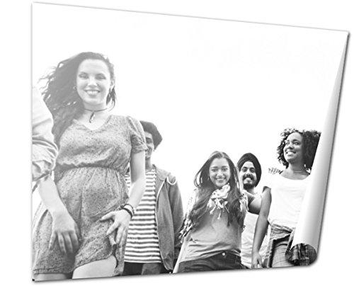 ashley-giclee-diversity-teenagers-friends-friendship-team-concept-20x25-print