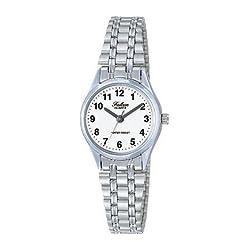 シチズン シービーエム ファルコン 生活防水 女性用腕時計 VA83-854