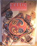 CELTIC NEEDLEPOINT. (1854700707) by Alice. Starmore