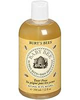 Burt's Bees Baby Bee Bubblebath