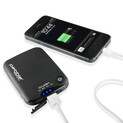 veho-vpp-201-cg-pebble-verto-portable-powerbank-for-smartphones-iphone-android-and-other-usb-powered