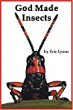 God Made Insects (A.P. Reader)