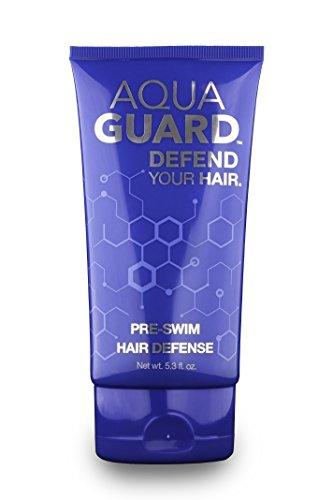 AquaGuard-Pre-Swim-Hair-Defense-53-oz