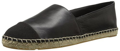 Vince Camuto Women's Dally Ballet Flat