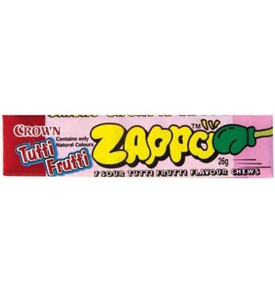 zappo-tutti-frutti-26g-x-60