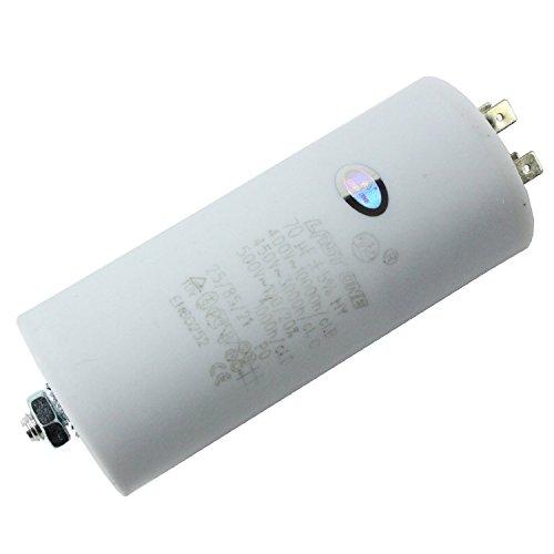 spares2go-universal-appliance-motor-start-run-capacitor-microfarad-70uf-spade-connector-tags