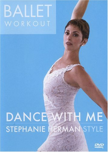 ballet-workout-dance-with-me-dvd-region-1-us-import-ntsc