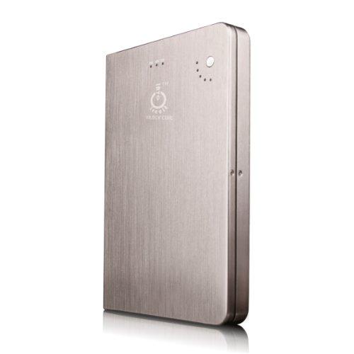 Intocircuit-PC26000-26000mAh-Power-Bank