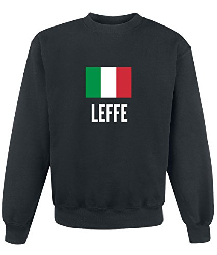 felpa-leffe-city-black