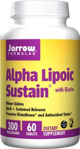 jarrow-formulas-ala-sustain-release-300mg-60-tablets