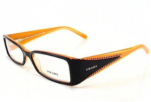Bvlgari Sunglasses, Fashionable Eyeglasses, Eyewear, Affordable
