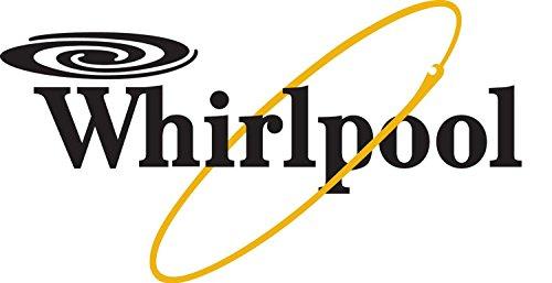 Whirlpool Badge-Whirlpool Centenni OEM W10387117 (Whirlpool Badge compare prices)