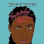 Nappily Ever After: A Novel | Trisha R. Thomas