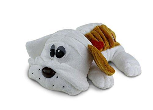 pound-puppies-12-bulldog-plush-by-pound-puppies