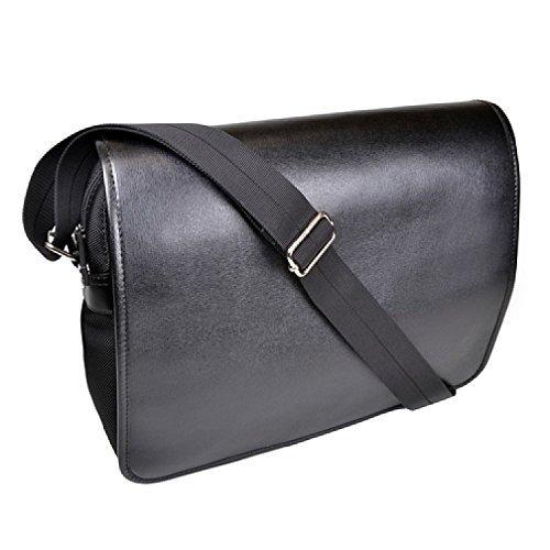 royce-leder-kensington-saffiano-messenger-bag