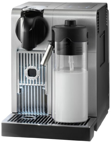 Great Deal! De'Longhi America EN750MB Nespresso Lattissima Pro Machine