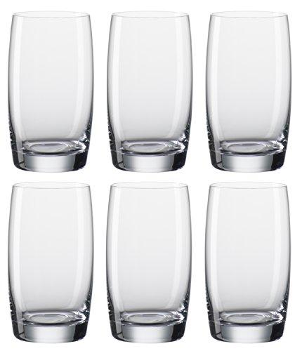 bohemia-cristal-093-006-116-becher-ca-380-ml-aus-kristallglas-6er-set-clara