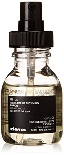 davines-oi-oil-absolute-beautifying-potion-169-ounce