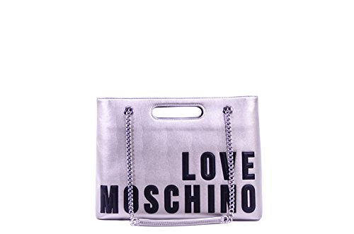 love-moschino-borsa-new-lamb-pu-argento