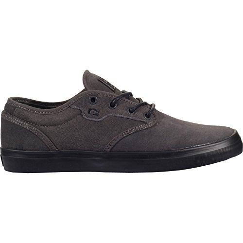 globe-motley-unisex-de-adultos-sneakers-dunkler-schatten-schwarz-43-eu