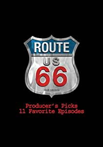 Route 66: Producer's Picks