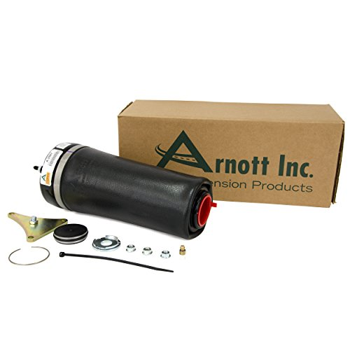 Arnott Front Air Spring - 06-13 Mercedes-Benz R-Class (W251) - Left or Right