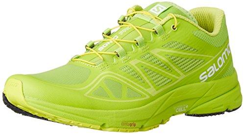 salomon-sonic-pro-scarpe-da-trail-corsa-aw16-40