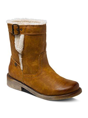 roxy-northward-j-womens-snow-boots-brown-tan-6-uk