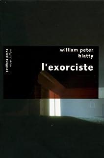 L'EXORCISTE de William P. Blatty 41UVbgw6t5L._AC_UL320_SR212,320_