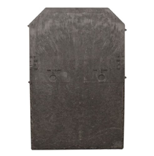 plastic-slates-roof-tiles-roof-shingles-various-colours-pewter-grey