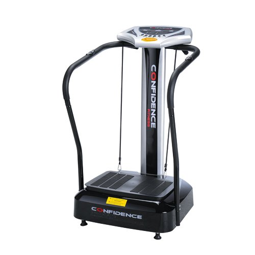 vibro exercise machine