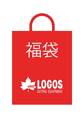 (ロゴス)LOGOS(ロゴス) 【福袋】+メンズソックス+5点セット SHM451  マルチカラ- 25~27cm