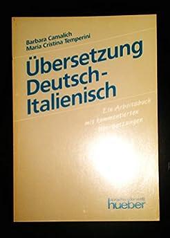 Don deutsch übersetzung